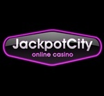 Jackpotcity Casino read review