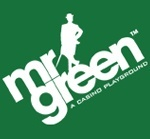 Mr Green 150x139 Mr. Green Casino