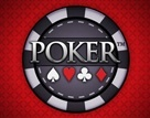 Poker tips and tricks read