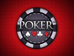 Poker 239x180 Poker tips to play for free and for fun