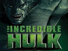 The Hulk slot game play online for free