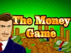 The Money Game slot play free