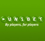 Unibet 150x139 Unibet Casino Review