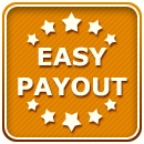 Easy Payout Mr. Green Casino
