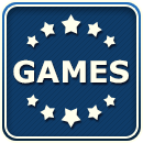 Games Unibet Casino Review