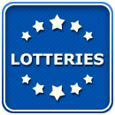 Lotteries Unibet Casino Review
