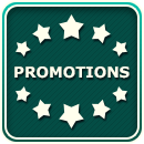 Promotions Jackpot city casino