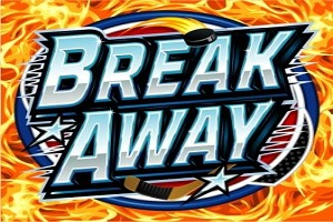 break away Crazy Vegas holds a tournament with a prize fund of € 20,000