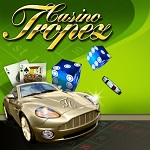 casinotropez promotional info