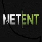 netent NetEnt is the new winner of Digital Gaming Innovation of the Year during Global Gaming Awards