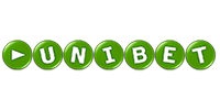 unibet Unibet Casino Review