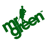 2 2 Holidays gifts and promotions in Mr. Green Casino