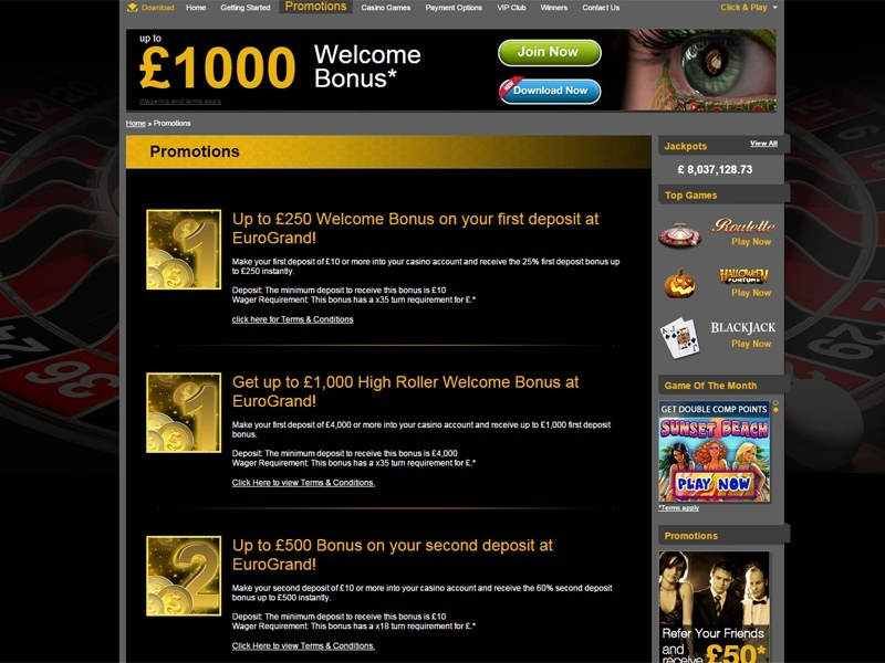 euro casino online dolphins pearl free slots