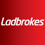 3597 4860 1111 Ladbrokes leaves Canada after the anxiety about gambling suppression
