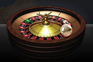 3598 4913 222 The best advices to use while playing online roulette