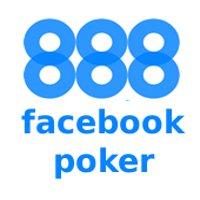 facebook poker 888 real money site room The deal between 888 Company and Facebook