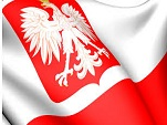 poland gambling Poland pursues online operators who support foreign sites