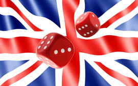 uk gambling The benefits of the new legislation for the UK gamblers