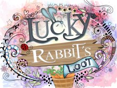 lucky rabbits loots