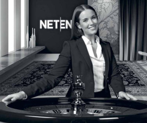 netent Italy and Amaya Gaming launch online casino games by Net Entertainment