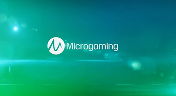 Microgaming New summer slots from Microgaming