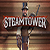 Steamtower slo...