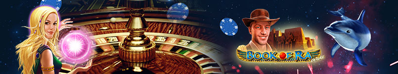 Free Mobile Slot Games on iPhones by casinointheuk.com