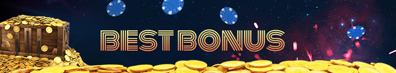 Profit from No Deposit Casino Bonus