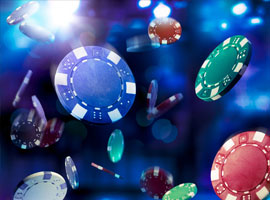 The best Video Slots at Casino UK