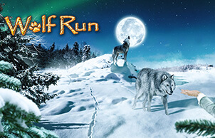 casinointheuk 302x194 New MegaJackpots Wolf Run slot gives away cash prizes