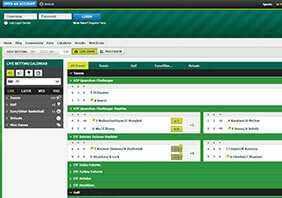1 Screen paddypower  282x198 2 Paddy Power Casino Review