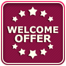 Welcome Offer BetVictor casino