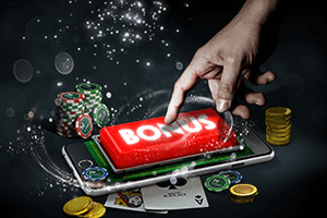 img cont news paddypower 300x200 Read a comprehensive review of Paddy Power Casino!