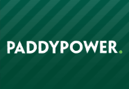 logo 186x128 paddypower Paddy Power Casino Review