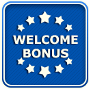 welcome bonus BetVictor casino