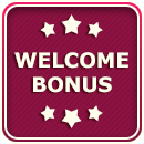Bonuses Sun Bingo Casino Review