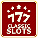 classic slots Betway Casino Review