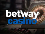 img_news_betway_1