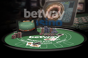 img news betway 2 Read a full review of Betway today!