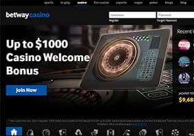 screen betway 282x198 1 Betway Casino Review
