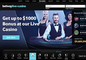 screen betway 282x198 3 Betway Casino Review