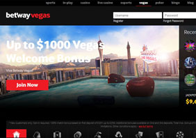 screen betway 282x198 5 Betway Casino Review